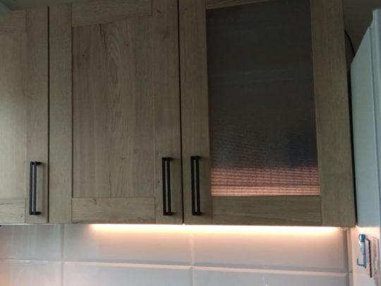 Кухня №05-016