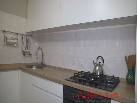 Кухня №03-019