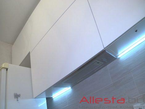 Кухня №02-019