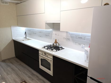 Кухня №05-019