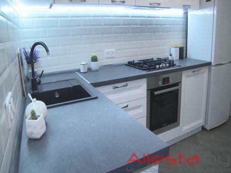 Кухня №04-019