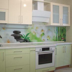 Кухня №08-049
